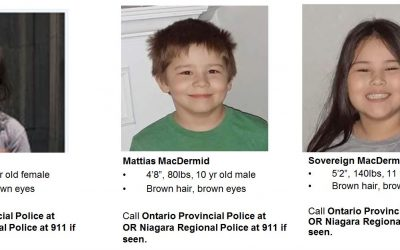 Blackburnnews Com Update Amber Alert Kids Found Safe