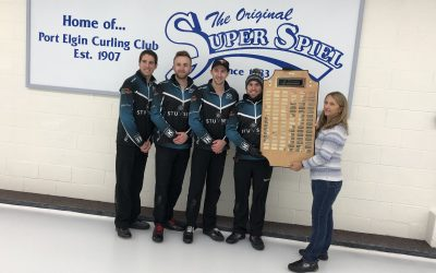 Super Spiel wraps up in Port Elgin - BlackburnNews.com