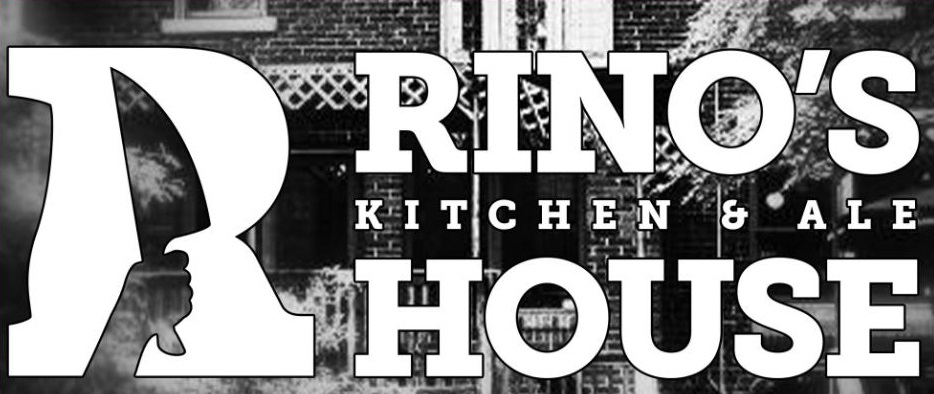 Rino's Kitchen (photo courtesy of Rino's Kitchen & Ale House on Facebook)