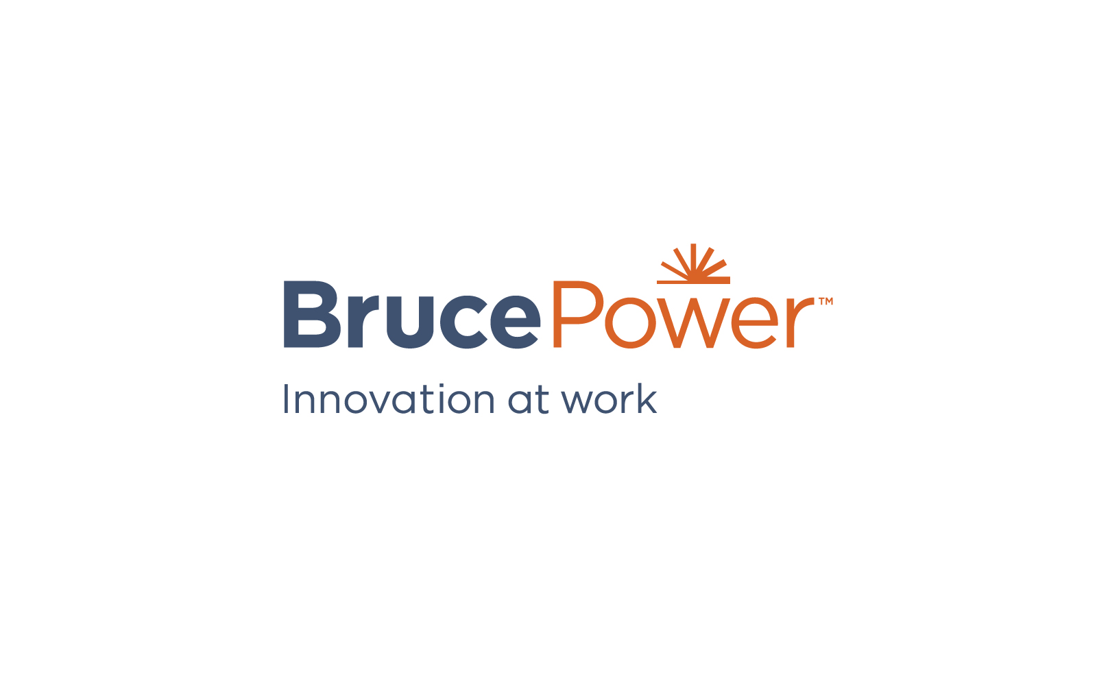 Bruce Power donates money for land purchase by Nature Conservancy of Canada