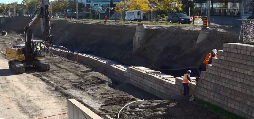 (Photo from video courtesy of the City of Windsor)