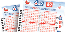 LOTTO 6-49 Ticket (Photo via OLG website)