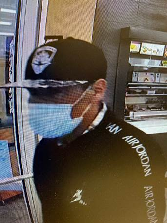 fraud suspect wallaceburg