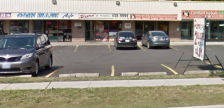 Piero's Pizza (Via Google Maps)